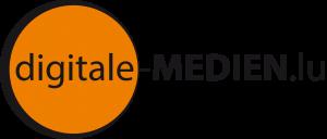 digtale-medien_logo_5