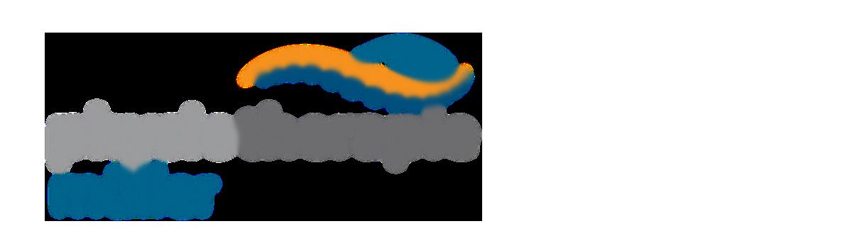 logo_unscharf